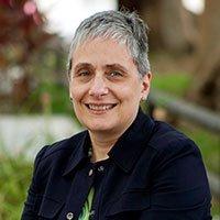 Virginia Lasio M., Ph.D - Coordinadora PMRE ESPAE