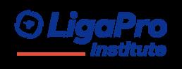 LigaPro_Logo